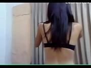 xem phim sex vietnam hoi dong em 18 part 3 scene 1 online