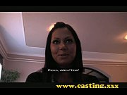 Picture Casting - Gorgeous Young Girl 18+ outside cr...