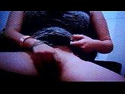 ME MASTURBO BIEN RICO MIRANDO VIDEO XXX