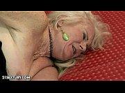 порно ролики геи смотреть онлайн