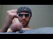 jizz on the scene – Gay Porn Video
