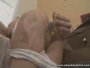 Секс скрытая камера студенты видео
