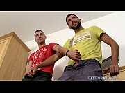 janusz gol and timmy treasurey treasure full – Gay Porn Video