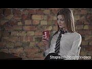 Порно видео лесбиянки в колготках