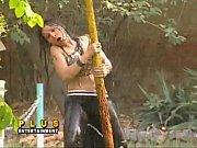 lovely mujra, beruva heroen nud Video Screenshot Preview