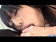 phim sex đụ liền lúc hai em teen Riina Fujimoto