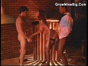 porno-seks-s-moryakami