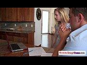Порнуха видео как правильно делать кунилигус