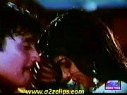 mamta kulkarni hot wet saree song 1, www gujrati akatar mamta soni sex photo comil actress oviya hot lip locks and boob press videosndia ki sabse sundar ladki sex videohojpuri bhabhi xxx video Video Screenshot Preview