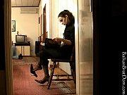 BOJANAbalkan dog training slave, star jalsha bojana sa bojana pakhi xxx photoww 3gpking coman super hot model sex hard Video Screenshot Preview