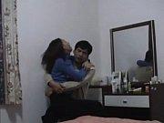 Смотреть порнуху домашние любительское