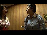 清楚のレズの無料obasan動画。       清楚系な人妻達のレズプレイ