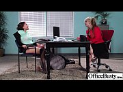 Picture Sex In Office With Busty Nasty Cute Girl kri...