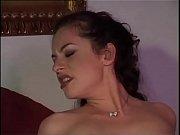 порно сын трахоет женщину