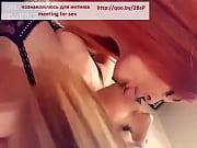 видео смотреть про секс опыт