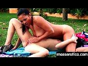 Порно фильмы с русперевводом лезбиянки