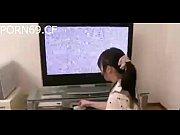 素人動画プレビュー1