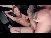 огромные жопы негритянок порно видео