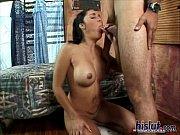 Порно тетя с короткой прической