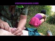 Watch online movie rasputin porn movie