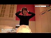 素人パイパンOL、大橋優子24歳がラブホで体験SEX