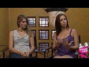 порно видео присланное посетителями сайта