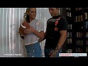Анусы больших попок порно ролики онлайн