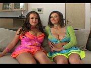 juliareavesproductions american style sex operators scene 1 brunette movies sexy sex penetration