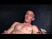 Sex fkk rohrstock spanking