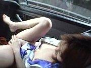 Erotische massagen in duisburg latex sex bilder