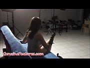 Женские лодыжки фото крупным планом