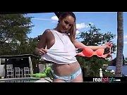 порно видео шикарные чулки