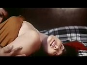 desisex lustful romance in bedroom with her husband