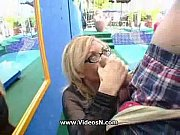 Nina hartley gives always best