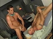 Private xxx orion sexshop