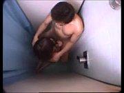 Русское порно реальное домашка