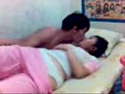 Indonesian home made video sex vanish