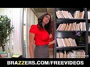 Picture Sexy big-tit Latina Librarian Missy Martinez...