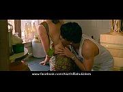 Desi Aunty (Bhabhi) Having Sex With Boy, nilam xxxxx বাংলা দেশেxxxxর যুবোতির চোদাচুদি video xxc Video Screenshot Preview