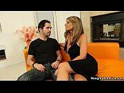 Ролики порно девушки при ее муже