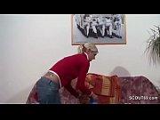 бляди толстые порно видео