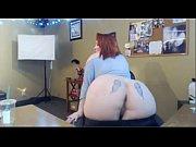 Заставила лизать пизду порно ролики