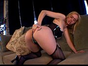 dna extreme anal whores scene 5 video 1
