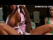 секс девки описываются в трусы видео
