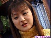 Young Yuki plasy...