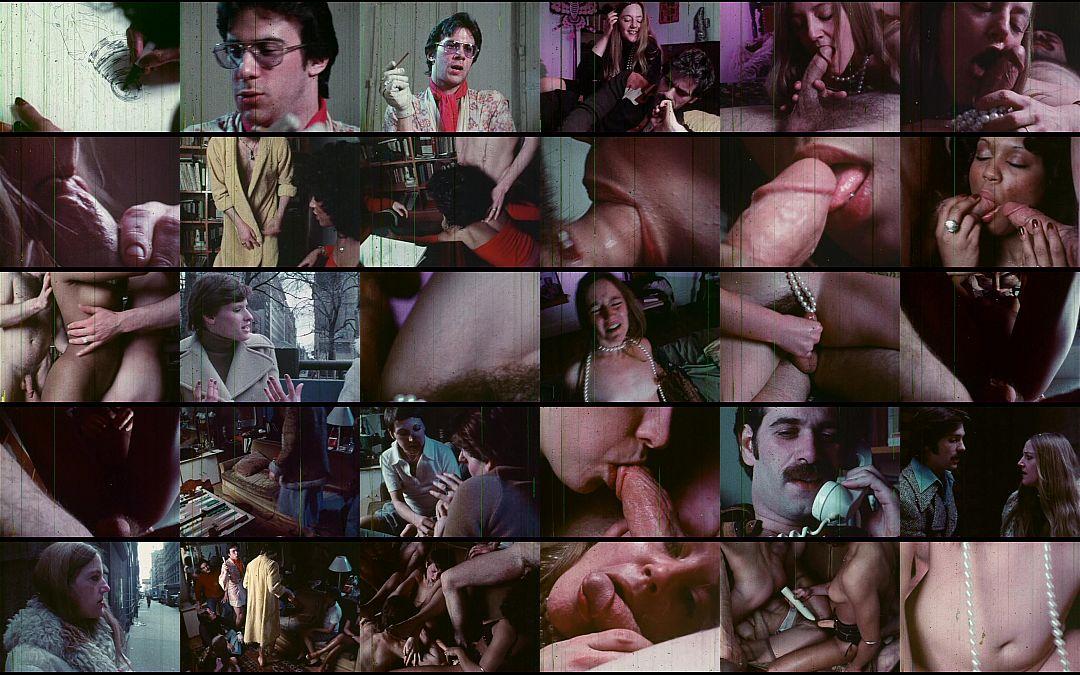 porno-filmi-pro-studentov
