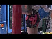 Смотреть видео порно в транспорте