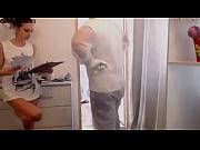 порно фильм мадам бовари