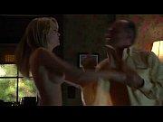 Erotisk kontakt dvd porno