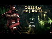 Nidalee: Queen of...